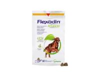 Flexadin Advanced - Flexadin Advanced 60 Kautabletten