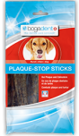 Bogadent Plaque Stop Sticks