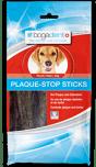 Bogadent Plaque Stop Sticks