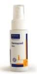 Dermacool Hot Spot Spray