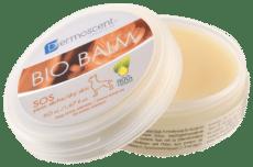 Dermoszierender Bio-Balsam