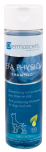 Dermoscent EFA Physio Shampoo