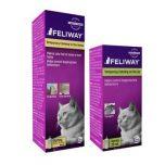 Feliway F3-Spray