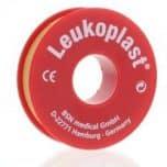 Leukoplast Fixierpflaster