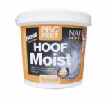 NAF ProFeet Head Moist Natural 900 Gramm
