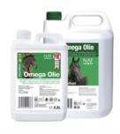 NAF-Omega-Öl