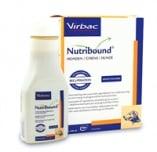 Nutribound Hund - Nährstoffgebundener Hund 3 x 150 ml