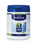 Puur Magnesium Hund/Katze 150 gr