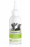 Frontline Augenreinigungslösung für Haustiere