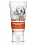 Frontline Pet Care Shampoo Anit-Klit & Firming