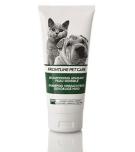 Frontline Pet Care Shampoo zur Beruhigung empfindlicher Haut