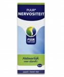 Pure Nervo (früher Pure Nervosität)