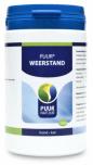 Puur Resistentia (ehemals Puur Resistance)