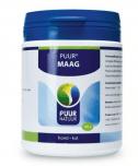 Pure Stomac H&K (ehemals Pure Stomach)