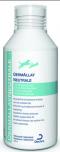 DermAllay Neutral Shampoo