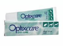 Optixcare EyeLube