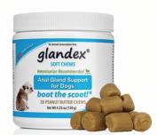 Glandex Soft Chews Hund