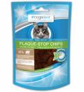 Bogadent Plaque-stop chips - Katze