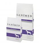 Sanimed Skin Sensitive Dog