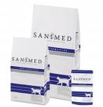 Sanimed Skin Sensitive Cat