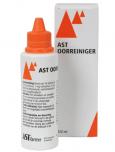 AST Ohrreiniger