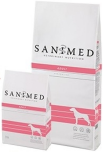 Sanimed Adult Dog Small Breed