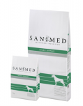 Sanimed Neuro Support dog