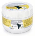 Caniquin-Soft Chews