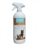 Stop! Animal Bodyguard Umgebungsspray