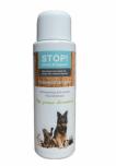 Stop! Animal Bodyguard Floh Shampoo