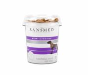 Sanimed Skin Sensitive Functional Treats Dog