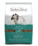 Supreme Science Selective Rabbit - Supreme Science Selektivkaninchen 1,5 kg