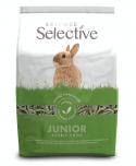 Supreme Science Selective Junior Rabbit