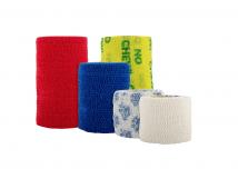 Petflex-Bandage