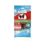 Bogadent Plaque-stop sticks mini-dog