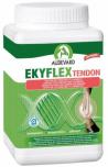 Audevard Ekyflex-Sehne