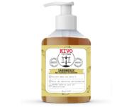 Kivo Petfood - Sardinenöl mit Echinacea & Kurkuma