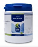 Reines Magnesium 500 Gramm
