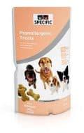 Specific Hypoallergenic Treats CT-HY