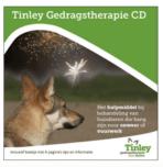 Tinley Verhaltenstherapie-CD Feuerwerk und Sturm