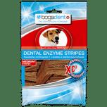 Bogadent Dental Enzyme Chips Hund