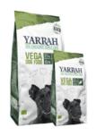 Yarrah - Trockenfutter Hund Vega Bio
