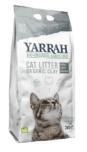 Yarrah - Katzenstreu Bio 7 kg