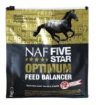 NAF Five Star Optimum Feed Balancer
