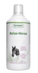 Synopet Entspannung Pferd