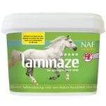 NAF-Laminaze