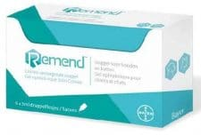 REMEND Cornea Gel
