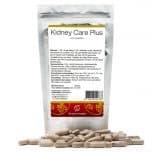 Sensipharm Kidney Care Plus Pferd