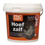 NAF Huf-Salbe