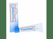 Traumeel S-Sahne